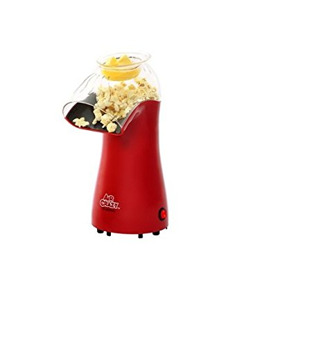 west-bend-air-crazy-4-quart-corn-popper-angled-chute-measuring-cup-butter-melter-red