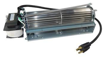 Fasco B22515 Transflo Blowers - Blower Transflo