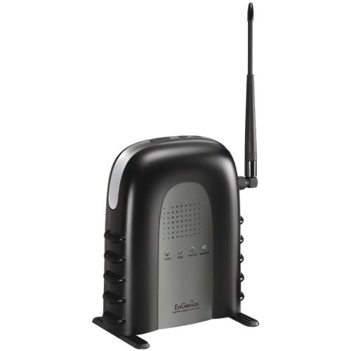 Engenius Durafon1x-Bu Durafon1x Base Unit Phone (Cordless Phone Mhz)