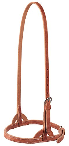- Weaver Leather Harness Leather Caveson