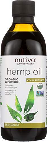 Nutiva-Hemp-Oil-16-Fl-Oz