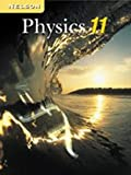 Nelson Physics 11: Student Text (National Edition)