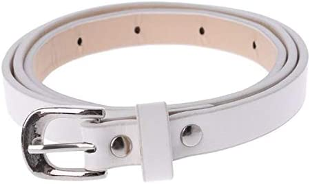 Juvenile PU Belt Adjustable Belt Boys Girls Elastic Belt Fit Pants / Juvenile PU Belt Adjustable Belt Boys Girls Elastic Belt Fit Pants