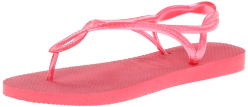 havaianas-womens-luna-flip-flopneon-pink39-br-9-10-m-us