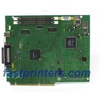 56P0178 Lexmark Controller Board rip t522n