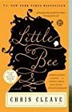 download ebook little bee a novel by cleave, chris [simon & schuster,2010] (paperback) reprint edition pdf epub