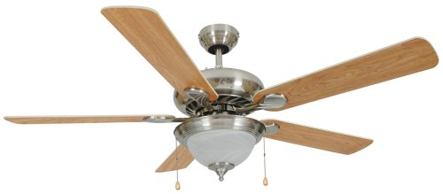 hardware-house-54-3520-saturn-52-inch-triple-mount-ceiling-fan-light-maple-or-medium-oak