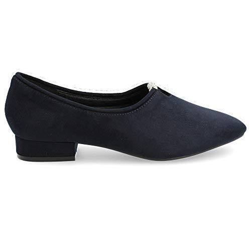 Zapato tac de Zapato de Zapato Zapato Zapato tac Zapato de tac Zapato de tac de tac tac de twxfAF5