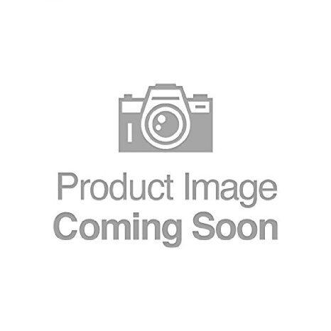 htc-desire-626s-t-mobile-prepaid