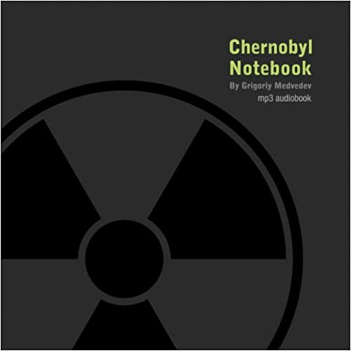 Nuclear excitingreads book archive by grigoriy medvedev fandeluxe Gallery