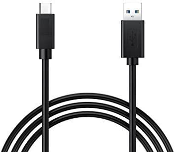 10 Feet Sync & Charge USB Cable Lead