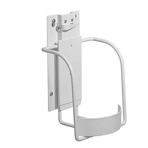 Sani 1 Bracket - PDI - Professional Disposables P010901 3-in-1 Universal Sani-Bracket, Sani Cloth