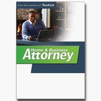 home attorney software - 9
