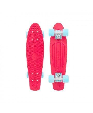 Penny Skateboards 22 Inch Watermelon