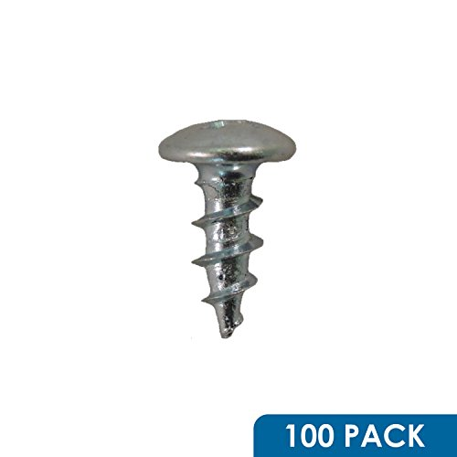 Rok Hardware Coarse Thread Phillips product image
