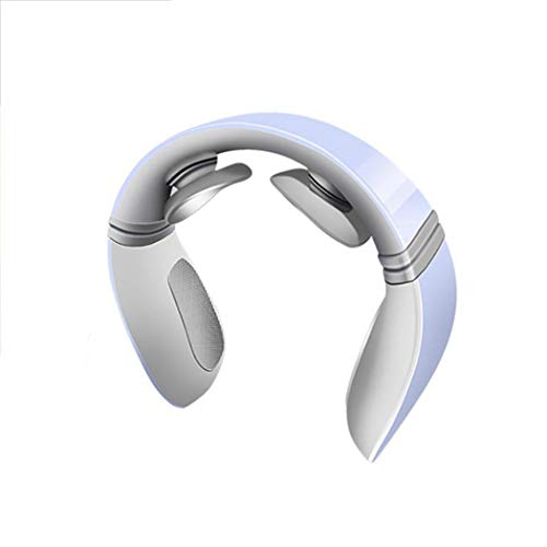 Zippem Multifunctional Neck Cervical Physiotherapy Massager