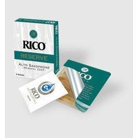 rico-reserve-classic-alto-sax-reeds-strength-30-5-pack
