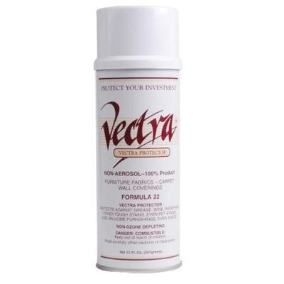 12 oz. Rug/Carpet Protector Spray by Vectra
