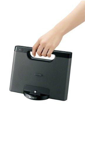 Buy ipod speakers under 100