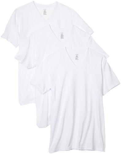calvin klein 100 cotton dress shirt - 7