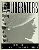 Liberators, Lou Potter and William Miles, 0151512833