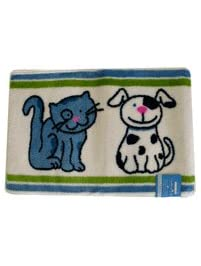 Cats And Dogs Comfortably Soft Kids ...