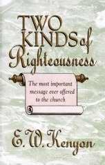 Download Audiobook-Audio CD-Two Kinds Of Righteousness (3 CD) pdf epub