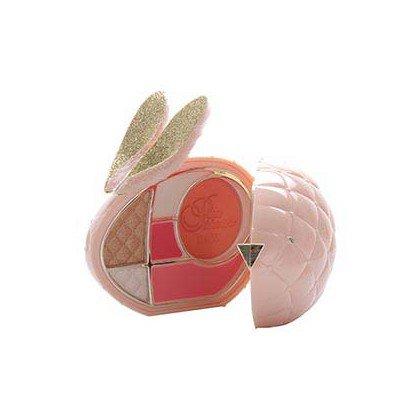 pupa-make-up-case-02-small-rabbit