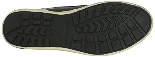 1685002 Uomo Tom Coal Sneaker Grigio Alte Tailor wCxqqI5AaR