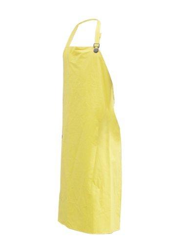 sas-safety-6821-pvc-heavy-duty-apron-by-sas-safety