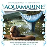 AQUAMARINE [Soundtrack]