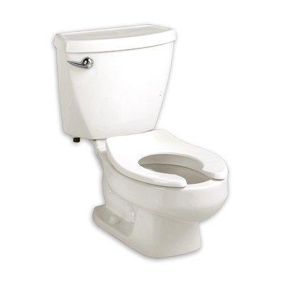 American Standard 4019.828.020 Toilet Water Tank, White