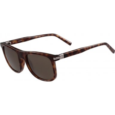 Sunglasses CK3198S 213 BLONDE HAVANA