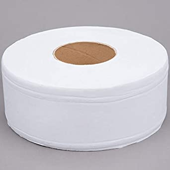 Commercial Toilet Paper