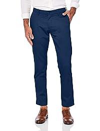 Dockers 56787 Pantalones para Hombre