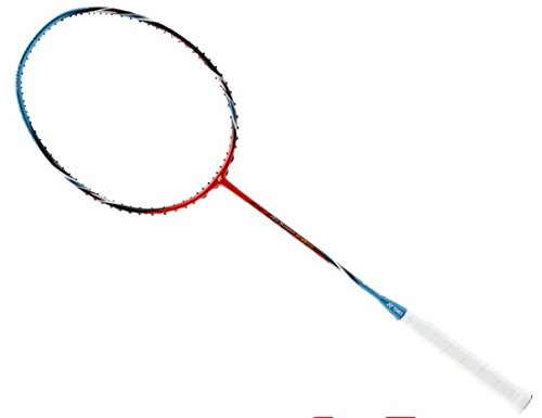 YONEX ARCSABER FB / G5 (81mm) grip size / 5U (Ave. 78g) weight / Badminton Racket / Yonex's lightest model / NANOMETRIC / boost swing speed / boost distance on backhand