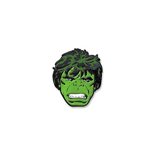 (Ata-Boy Marvel Comics Incredible Hulk 3/4