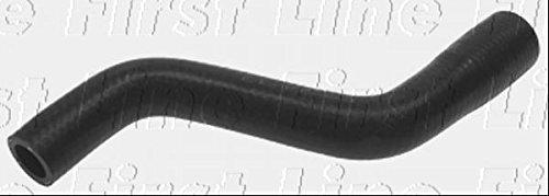 FIRST LINE FTH1241 Turbo Hose: