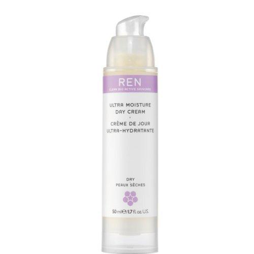 Ren Face Cream - 2