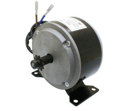 Razor E200 Chain Drive Motor (24V, 200W) - (E200 Motor)