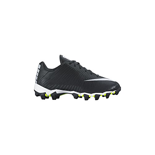 football cleats boys - 1