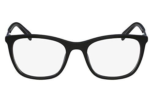 Óculos De Grau Nine West Nw5130 001/52 Preto