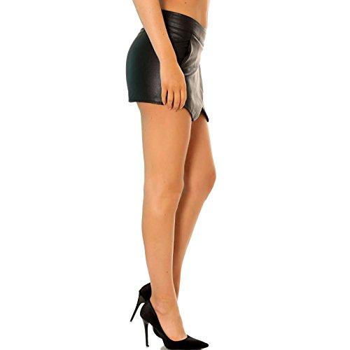 Miss Donna Miss Line Wear Wear Pantaloncini Fwnq57O