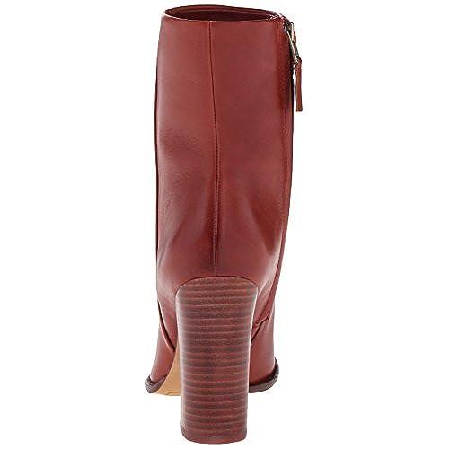7958a4220 low-cost Sam Edelman Women s Reyes Boot - nube.sutel.com.uy