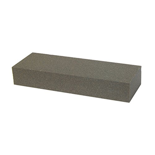 norton-547-61463685585-fb24-4x1x1-2-india-stone-fine-single-grit