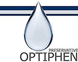 Optiphen Natural 16oz