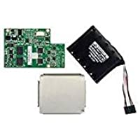 LSI LSI00297 / LSI LSI00297 CacheVault Module Accessory Kit for 6Gbs MegaRAID SAS2 Controller 9266 Series