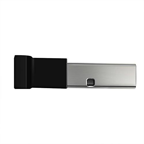 Bluetooth Adapter, (Broadcom BCM20702 chipset) UtechSmart