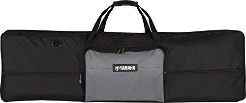 Yamaha YBNP76 76 Key Piaggero Keyboard