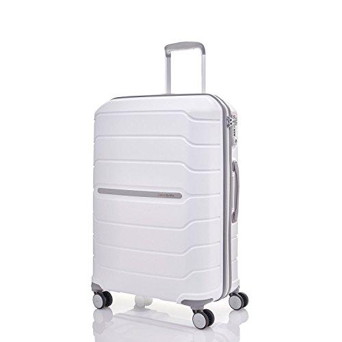 samsonite-freeform-21-carry-on-spinner-wheeled-hardside-luggage-one-size-white